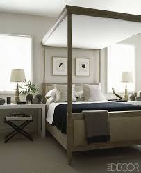 Brilliant Modern Canopy Bed Download Unique Canopy Beds Home Design ...