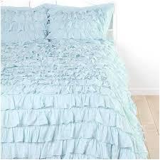 light blue duvet cover full home design remodeling ideas