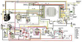 volvo penta marine alternator wiring wiring diagram libraries volvo penta marine wiring schematic wiring diagramsvolvo penta wiring schematics simple wiring diagrams delco remy alternator