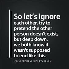 Love Hurt Quotes Gorgeous Quotes About Love Is Hurt Feat Love Hurts Quotes Inspiration Sad