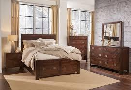 Bedroom: Queen Bedroom Sets Best Of Cherry Grove Queen Bedroom Set ...