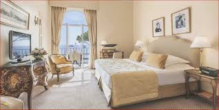 chambre d hote can chambre d hote rouen génial chambre hote rouen belle 16 best chambre