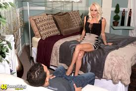 Babe Today 40 Something Mag Brandi Anderson All Housewives Review.