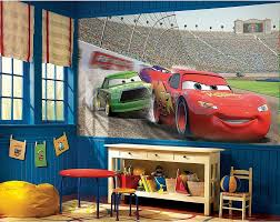Disney Bedroom Decorations 25 Disney Inspired Rooms That Celebrate Color And Creativity