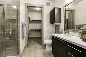 camden design district apartments.  Design Amazing Design District Apartment Vp Best Photo Camden Size 1200 X Miami  Dalla Tx In Texa Throughout Apartments M