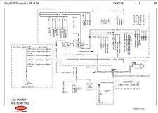 2007 peterbilt 379 fuse box diagram 2007 image 2005 peterbilt 379 wiring diagram wiring diagram on 2007 peterbilt 379 fuse box diagram