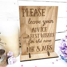 Guest Sign Book Wedding Book Guest Sign Amazon Co Uk