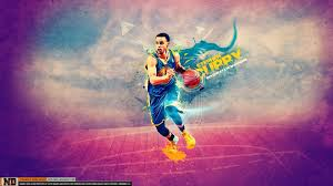 stephen curry and kyrie irving wallpaper. Plain Kyrie Stephen Curry Wallpaper Curry And Kyrie Irving On Pinterest In And Irving Wallpaper