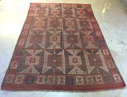 image 0 rustic style rug lodge rugs nomadic eclectic floor area cabin area rugs log rug style lodge rustic