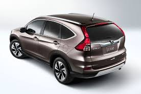2015 honda cr v colors. Interesting Honda 75158 Inside 2015 Honda Cr V Colors E