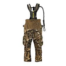 tree spider spiderweb™ outfitter™ swwp tree stand safety tree spider website at Spider Wire Harness