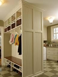 Mud Room Designs Layout  Mudroom Design For Suburban House U2013 Room Mud Rooms Designs