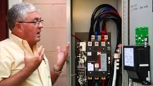 automatic transfer switch wiring diagram free boulderrail org Rv Automatic Transfer Switch Wiring Diagram anatomy of an automatic transfer switch asco within wiring diagram WFCO Automatic Transfer Switch Wiring Diagram