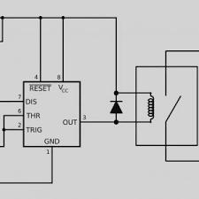 welder plug wiring diagram simple wiring diagram posts welder plug wiring diagram wiring diagram 220 welder wiring diagram welder plug wiring diagram