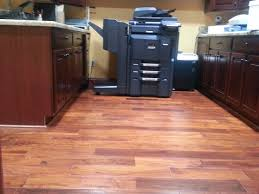 wood cloor cleaning pany san go floor cleaning for office clean and polish faux wood floors san go kearny mesa