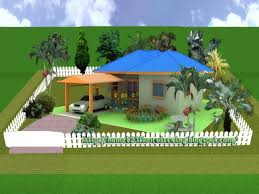 Small Picture Beautiful Houses In The World Beautiful House Plans Designs Most