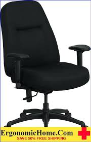 tall office chair with arms ergonomic home tough enough series lb capacity high back big tall tall office chair