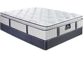 serta mattress perfect sleeper. Delighful Mattress Throughout Serta Mattress Perfect Sleeper