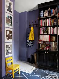 One Bedroom Interior Design Small Apartment Decorating Ideas How To Decorate Small Spaces