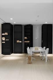 Scarica il catalogo e richiedi prezzi di Vista | libreria By albed ...