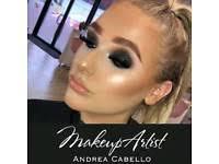 makeup artist mobile makeup artist