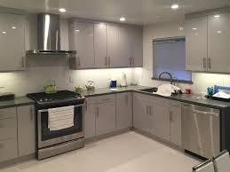 European Design Kitchen Cabinets 10x10 European Style Kitchen Cabinet Kitchen Cabinet
