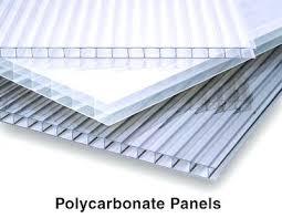 tuftex panels translucent white roof on tuftex