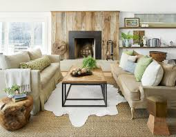 diy living room furniture. Great Ideas Welcoming Living Room Sofa Carpet Tea Table Pillow Painting Chandelier Vases Cabinet Diy Vintage Wooden Wall Furniture M