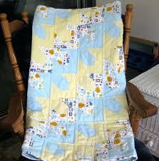 Little Boy Quilts – co-nnect.me & ... Baby Boy Bedding Sets Modern Baby Boy Bedding Sets Cheap Easy Little  Boy Quilt Patterns Handmade ... Adamdwight.com