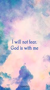Always Faith Hope Feels Quotes About God Inspirational Quotes