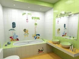 preschool bathroom design. Bathroom Display Ideas Full Size Of Decorating In  Conjunction With Pictures Preschool . Design C