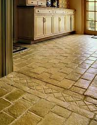Ceramic Tile Kitchen Floor Kitchen Floor Ceramic Tile Design Ideas Thelakehousevacom