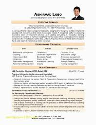 27 Assistant Principal Cover Letter Download Best Agreement