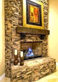 rock wall fireplace faux rock wall fireplace rock wall faux faux stone wall panels painted rock wall fireplace