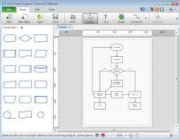 Click Chart Diagram Clickcharts 3 15 Download For Pc Free