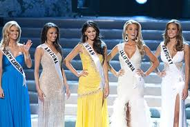 beauty contest essay beauty contest essay why beauty pageants are harmful beauty contest essay why beauty pageants are harmful