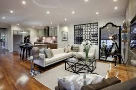 Interior Design Styles New Ideas Styles Of Interior Design Shocking Ideas Interior  Design Style Styles