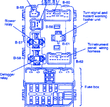 subaru outback speaker wiring diagram images fuse box alternator wiring diagram 2001 audi a6 alternator and