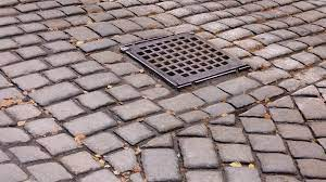 why pavers are a good choice for
