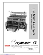 frymaster wiring diagram wiring diagram libraries frymaster h50 series service and parts manual pdf frymaster wiring diagram 11