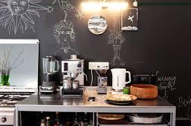 Chalkboard Kitchen Kitchen Chalkboard Ideas Kitchen Chalkboards Decorations All