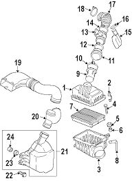 parts com® kia sportage engine parts oem parts diagrams 2008 kia sportage lx l4 2 0 liter gas engine parts