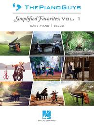 Download piano sheet music free for all the pretty little horses. All Of Me Sheet Music By Jon Schmidt For Piano Keyboard And Cello Noteflight Marketplace