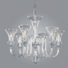 crystal chandelier modern design new in fresh small contemporary in top small modern chandelier your residence