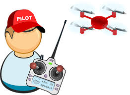 Image result for drone certificate