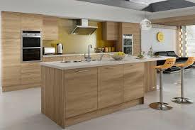 Eleven Contemporary Kitchen Modern Collection Kbb Centre