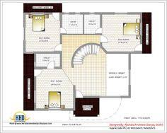Small Picture Home Plans HOMEPW05058 5250 Square Feet 4 Bedroom 4 Bathroom