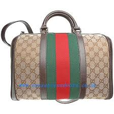 gucci bags sale uk. gucci handbags beige mahogany - women\u0027s 2015 cheap sale 333847 bags uk .
