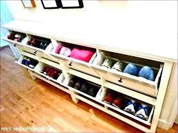 shoe box storage big nike holder f