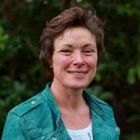 BètaTech Services - Profiel Wilma de Wolf